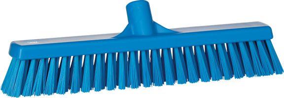 Shadowboard Broomhead Blue