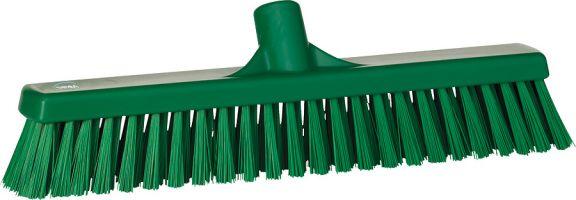 Shadowboard Broomhead Green