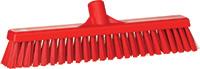 Shadowboard Broomhead Red