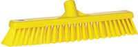 Shadowboard Broomhead Yellow