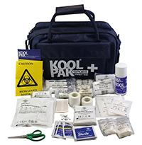 Sports Kits - Astroturf First Aid Kit - 77 pcs
