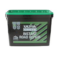 Instant Pothole Repair - 25kg Tub