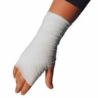 Conforming Bandages 5 X 4 M Pk 12