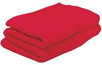 Cellular Emergency Blanket