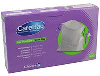 Care Bag Vom Vomit Bags Pk 20