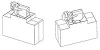 Miniature Circuit Breaker Lockout - Tie-bar Lockout