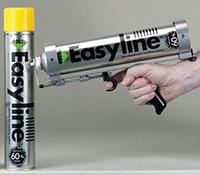 ROCOL Easyline Edge Hand Held Applicator