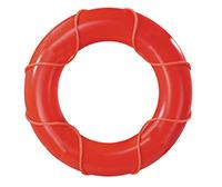 24  Lifebuoy without Reflective Tape
