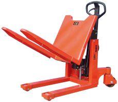 LiftMate Manual Pallet Tilter