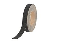 Anti-slip Tape 25mm x 18.3m