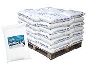 Pallet of 42 x 25kg Bags