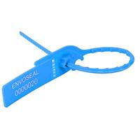 Mini Flex Seals - Pack of 100 - Blue