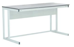 Taurus Cantilever Workbenches - Bench Only - 1800 x 900