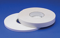 Extra Strong Tape 25mmx50m  Safety Sign