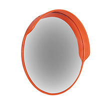 Traffic Mirror - 450mm diameter