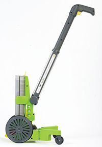 ROCOL Easyline Edge Applicator