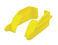 ROCOL Easyline Edge Hand Applicator Masking Plates