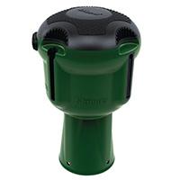 Skipper Dummy Unit - Standard Green