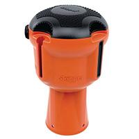 Skipper Dummy Unit - Standard Orange