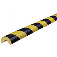 Foam Edge Protector - Semi-Circular - 1m length