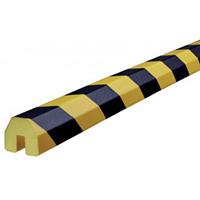 Foam Profile Protection - Trapeze - 1m length