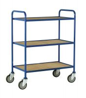 Loadtek Tray Trolley