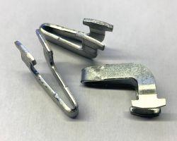 ESMENA locking pin  Pack of 50