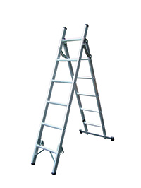 3 Way Combination Ladder