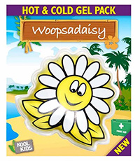 Woopsadaisy Hot   Cold Pack Pk 80