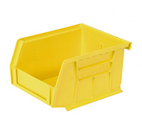 Rhino Tuff Picking Bin 106mm x 136mm x 76mm