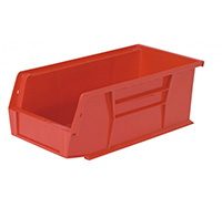 Rhino Tuff Picking Bin 106mm x 187mm x 76mm