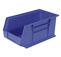 Rhino Tuff Picking Bin 210mm x 375mm x 179mm
