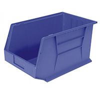 Rhino Tuff Picking Bin 280mm x 457mm x 254mm
