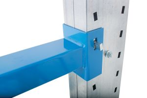 Extra Arm for ANCO Cantilever Racking