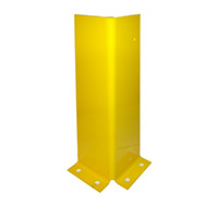 400mm Corner Column Guard