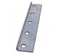 Splice Plate  Pack of 10