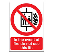 210mm x 148mm Do not use this lift  Self Adhesive or Rigid Plastic