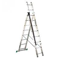 Universal 3 Ladders