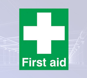 UK Supplier of First Aid and Fire Safety