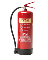 FIRE RELATED PRODUCTS
